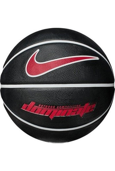 Nike Domınate Basketbol Topu 5 Numara N.000.1165.095.05 - 095