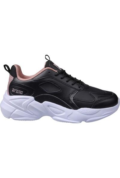 M.P 1571 Sports Casual Kadın Spor Ayakkabı