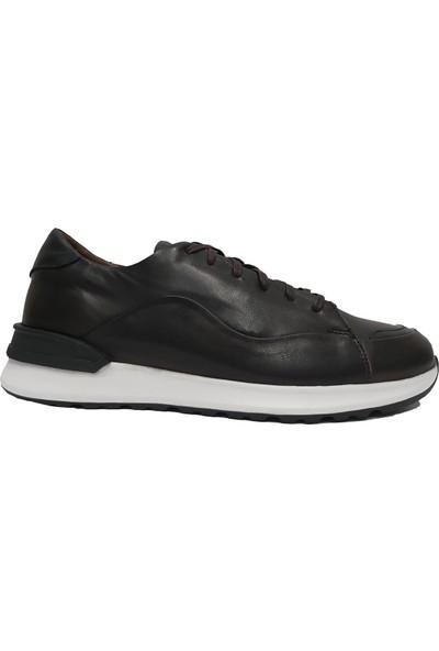 Dr.flexer 199008 Deri Erkek Ayakkabı