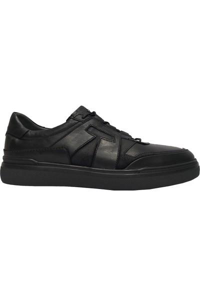 Dr.flexer 253501 Deri Erkek Ayakkabı