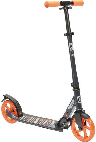 Oxelo Mid 7 Çocuk Scooter
