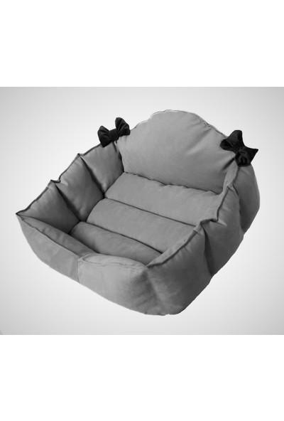 Catyat Kedi & Köpek Yatağı 40 x 40 cm