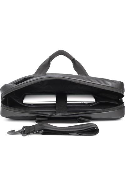 """Eye 828 Laptop Çantası 16"""" Siyah"""