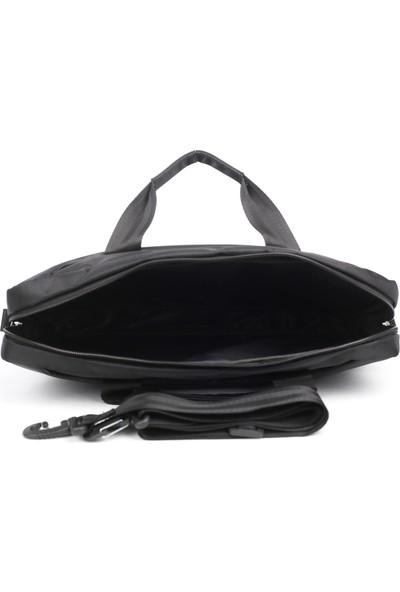 """Eye 551 Laptop Çantası 15.6"""" Siyah"""