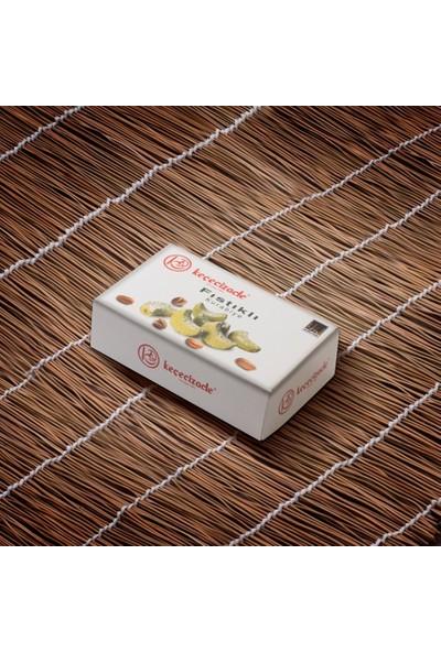 Keçecizade Fıstıklı Kurabiye 445 gr