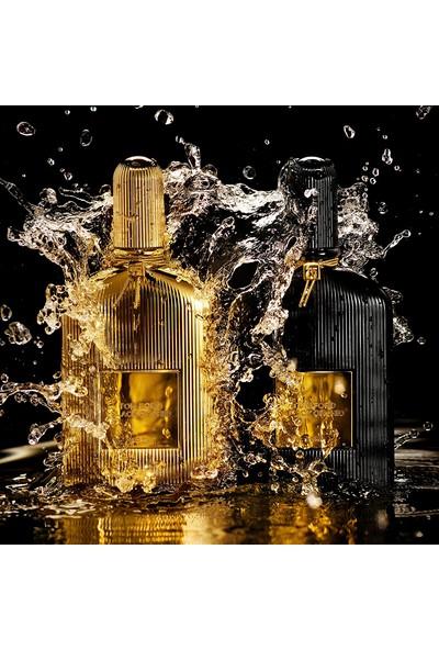 Tom Ford Black Orchid Parfum 50 ml Kadın-Erkek Parfüm