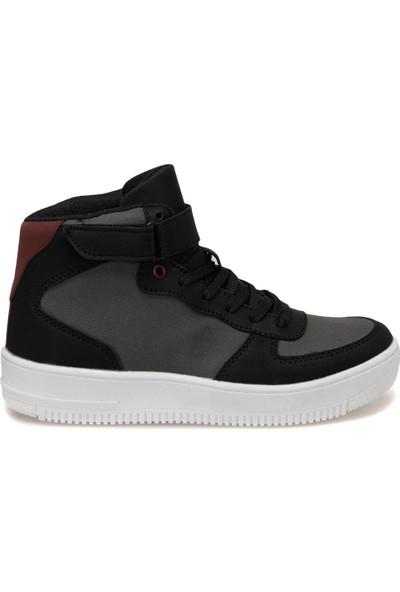 Torex Drake Hı Gri Erkek Çocuk Sneaker Ayakkabı