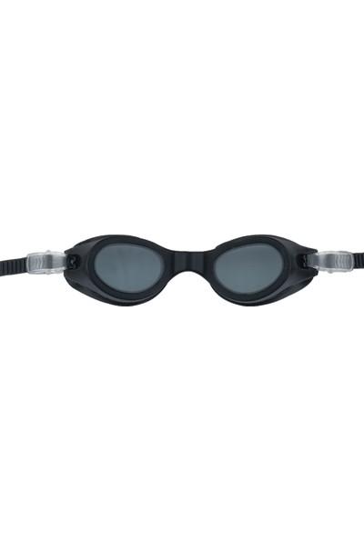 Swımfıt 606512 Yüzücü Gözlüğü Unco