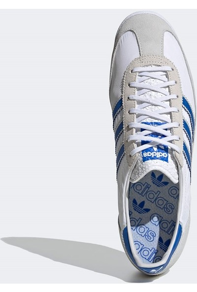 adidas Sl 72 Spor Ayakkabı