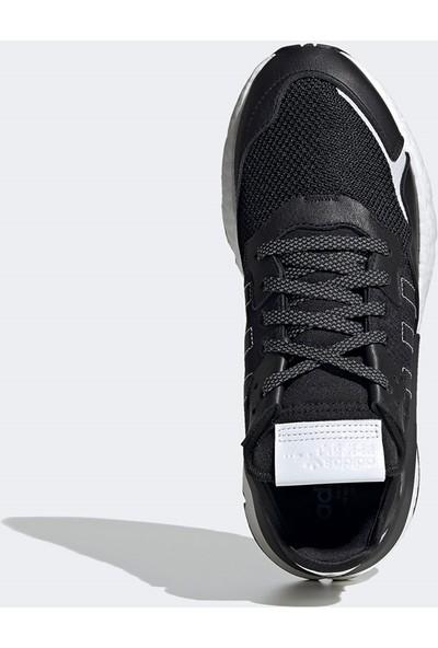 adidas Nıte Jogger Spor Ayakkabı