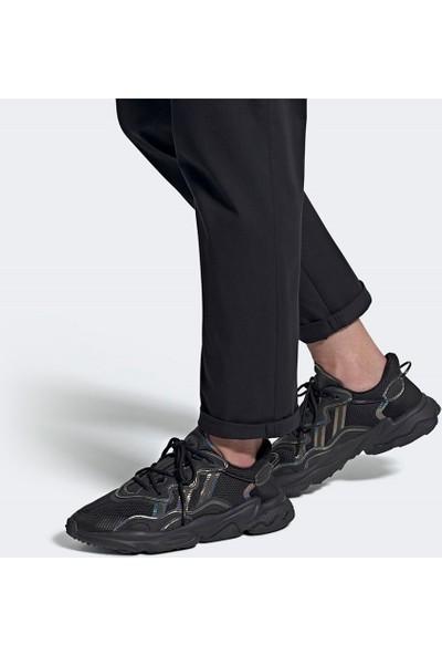 adidas Ozweego Spor Ayakkabı
