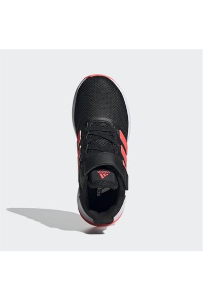 adidas Runfalcon C Spor Ayakkabı