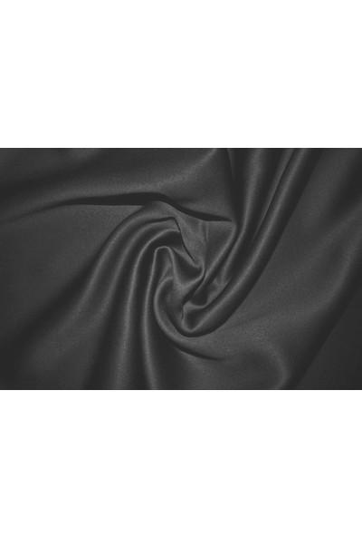 Soysaraç Blackout Karartma Fon Perde 140 x 260 cm
