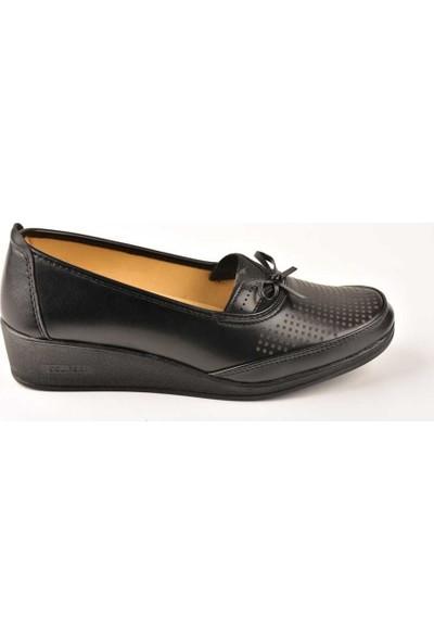Wanetti Kadın Ayakkabı 317-20K