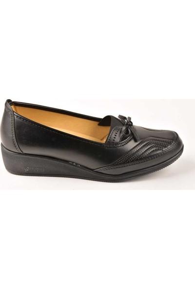 Wanetti Kadın Ayakkabı 353-20K