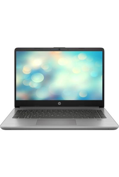 "HP ProBook 340S G7 Intel Core i7 1065 8GB 512GB SSD Freedos 14"" FHD Taşınabilir Bilgisayar 2D194EA"