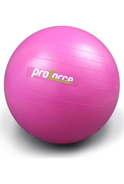 Proforce Plt 55 Cm. Pilates Topu 900GR