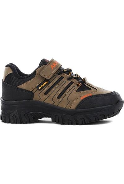 Armix 2835 Erkek Çocuk (26-35) Outdoor Ayakkabı