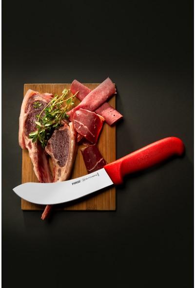 Pirge Butcher's Balık Temizleme Bıçağı 12 cm