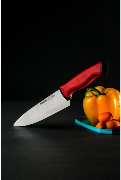 Pirge Duo Mutfak Bıçağı 17,5 cm
