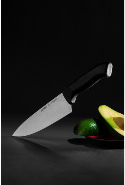 Pirge Ecco Evde Kasap Bıçak Seti 3 Parça