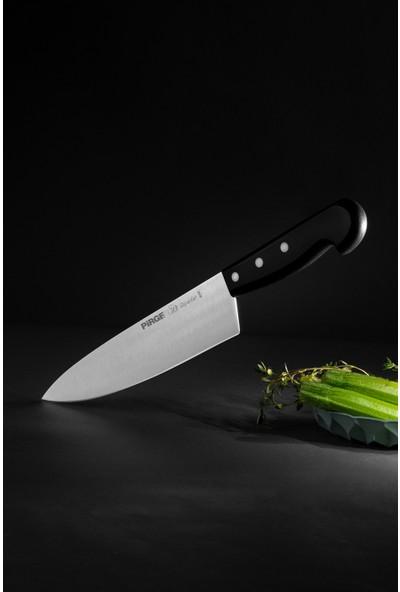Pirge Superior Ekmek Bıçağı Pro 17,5 cm