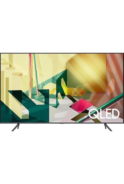 Samsung 85Q70T 85'' 214 Ekran Uydu Alıcılı 4K Ultra HD Smart QLED TV