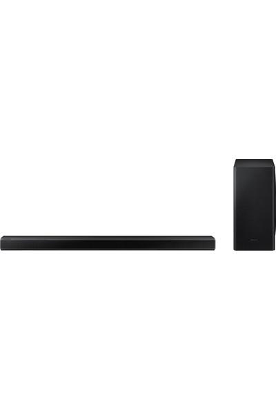 Samsung HW-Q800T/TK Q800T Soundbar