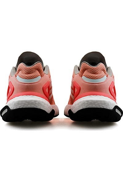adidas Kadın Günlük Ayakkabı Day Jogger W FW4828