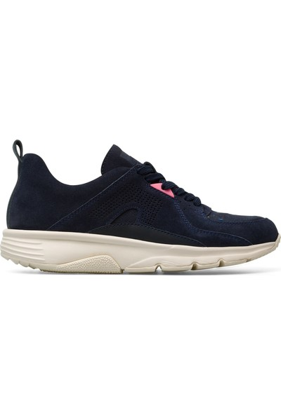 Camper Drift Kadın Günlük Ayakkabı K201043 004