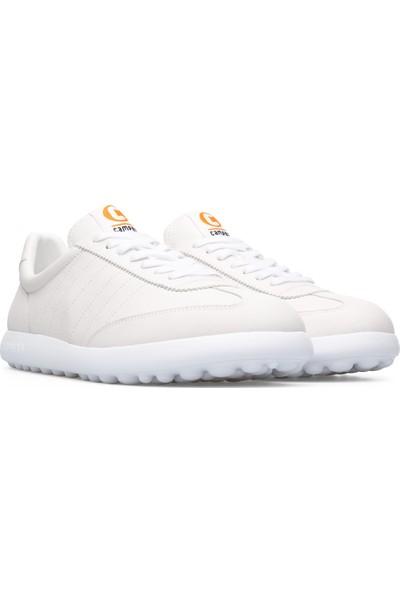Camper Pelotas Xlf Erkek Günlük Ayakkabı K100588 001