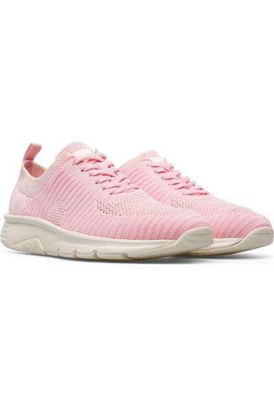 Camper Drift Kadın Günlük Ayakkabı K200577 014