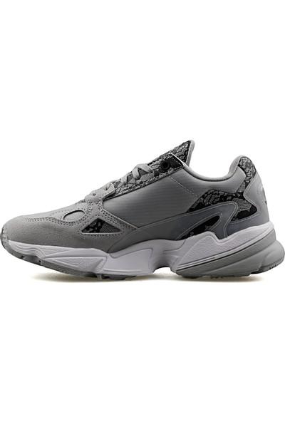 adidas Kadın Günlük Ayakkabı EH3518 Falcon W