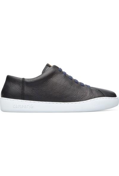 Camper Siyah Erkek Günlük Ayakkabı K100479-011