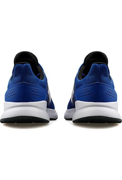 adidas Erkek Koşu Ayakkabısı Runfalcon FW5055