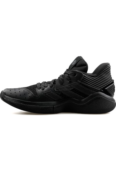 adidas Erkek Basketbol Ayakkabısı Harden Stepback FW8487