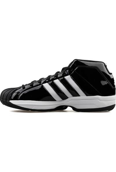 adidas Erkek Basketbol Ayakkabısı Pro Model 2g EF9821