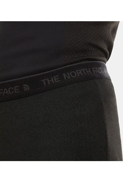The North Face Erkek Outdoor Taytı M Easy Tights NF0A4CB7JK31
