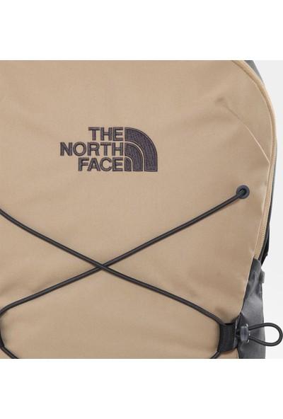 The North Face Sırt Çantası Jester NF0A3VXFHB01