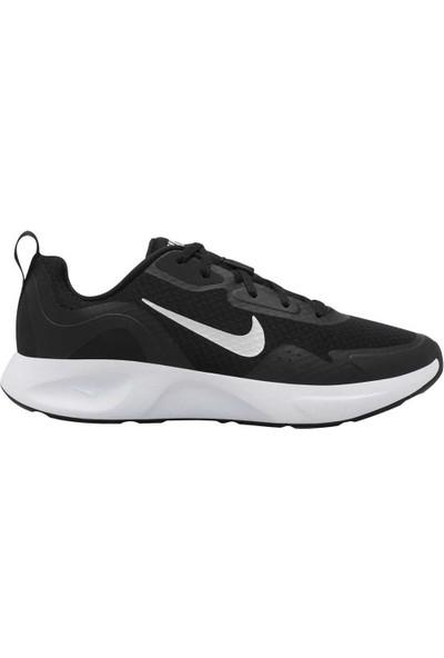 Nike Wear Allday Erkek Ayakkabı CJ1682-004