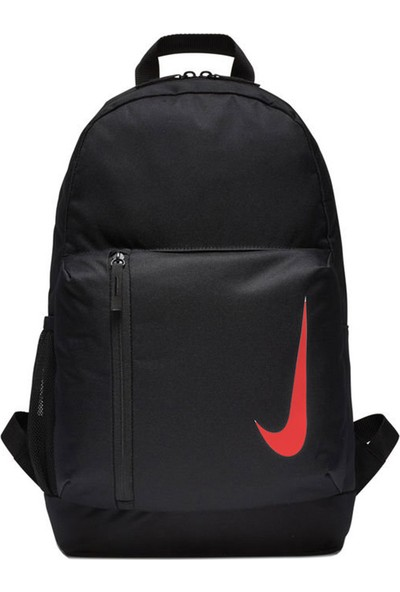 Nike BA5773-070 Y Nk Acdmy Team Bkpk Unisex Sırt Çanta