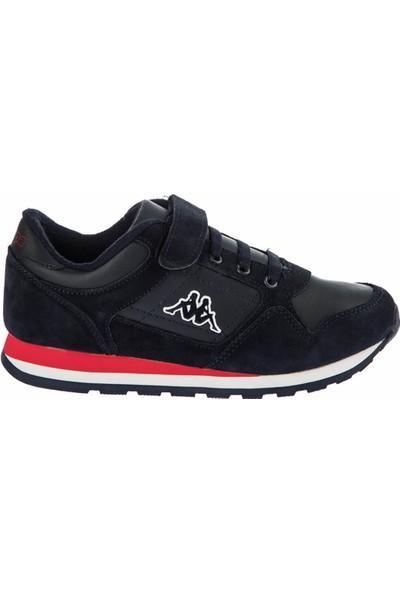 Kappa Çocuk Ayakkabı Lacivert