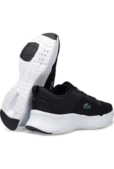 Lacoste Court-Drive 0120 1 Sfa Ayakkabı Kadın Ayakkabı 7