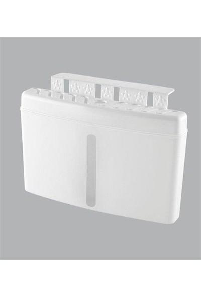 Titiz Air Fresh Kalorifer Suluğu Pratik Kullanım