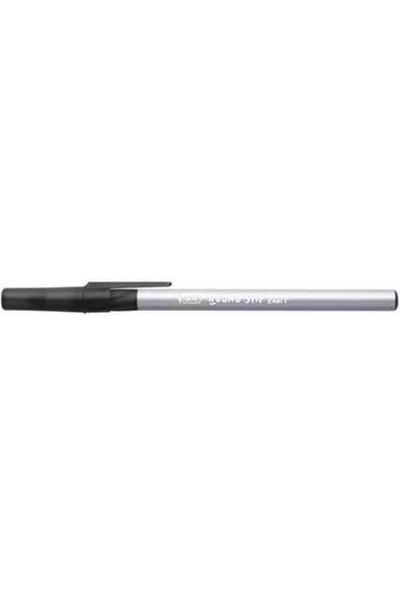 Bic Round Stic Exact Tük.kalem Siyah 918542