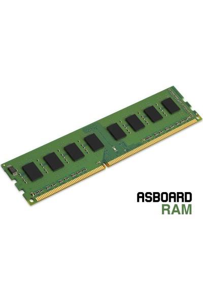Asboard Hynix 4Gb DDR3 1600 MHZ 16 Chip Ram