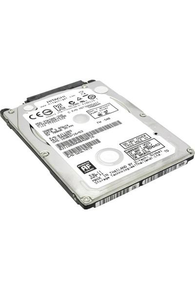 """Hitachi Z5K500 2.5"""" 320GB 5400RPM Hard Disk"""