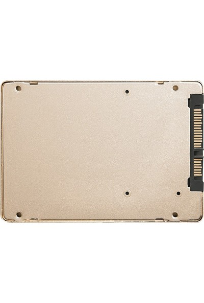 "Kingspec P3 Series 1TB 580MB-570MB/S Sata 2.5"" SSD"