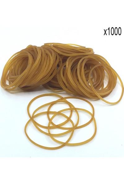 Ekoset Paket Ambalaj Toka Maydanoz Para Lastiği 70 mm 1000'li