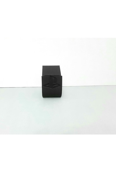 Giftcenter PS4 Kol Standı Playstation 4 Joystick Tutucu